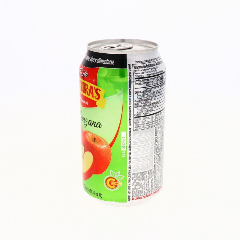 360-Bebidas-y-Jugos-Jugos-Nectares_081537200729_8.jpg