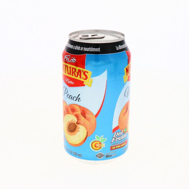360-Bebidas-y-Jugos-Jugos-Nectares_081537200736_2.jpg