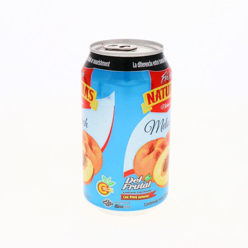 360-Bebidas-y-Jugos-Jugos-Nectares_081537200736_3.jpg