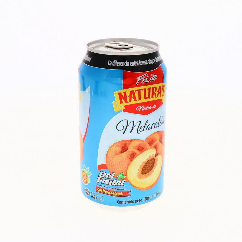 360-Bebidas-y-Jugos-Jugos-Nectares_081537200736_4.jpg