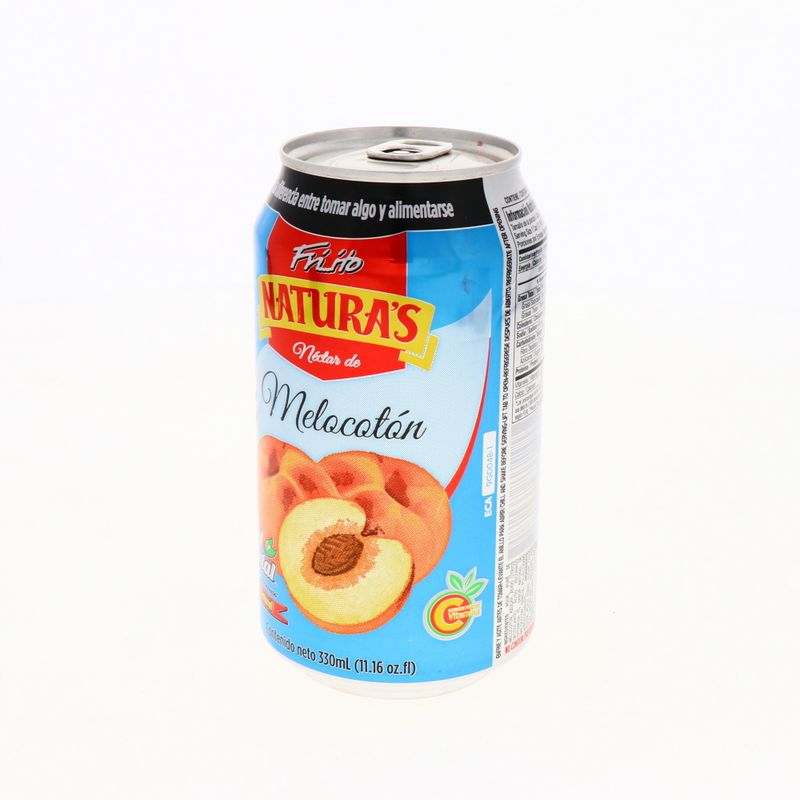 360-Bebidas-y-Jugos-Jugos-Nectares_081537200736_6.jpg