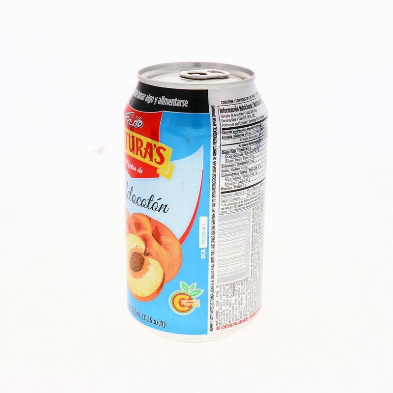 360-Bebidas-y-Jugos-Jugos-Nectares_081537200736_7.jpg