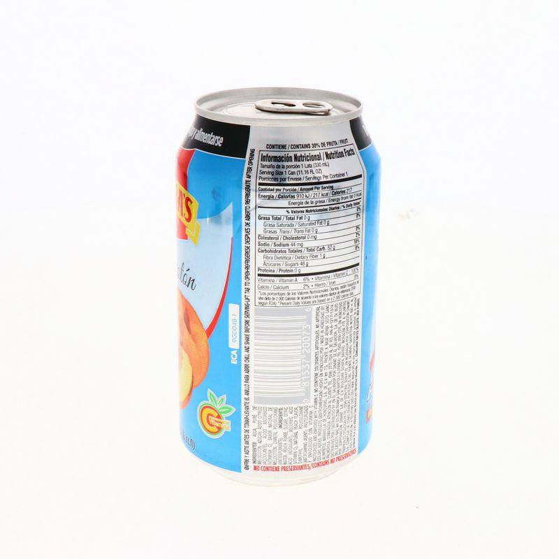 360-Bebidas-y-Jugos-Jugos-Nectares_081537200736_8.jpg