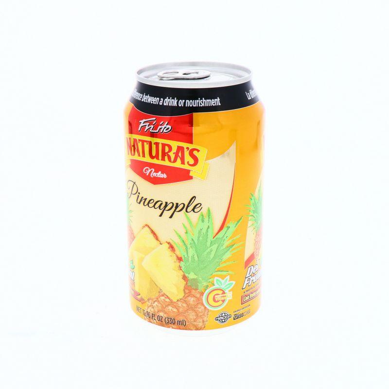 360-Bebidas-y-Jugos-Jugos-Nectares_081537200743_2.jpg