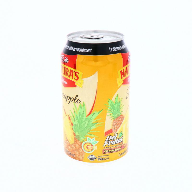 360-Bebidas-y-Jugos-Jugos-Nectares_081537200743_3.jpg