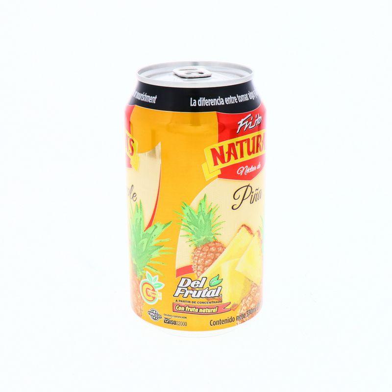 360-Bebidas-y-Jugos-Jugos-Nectares_081537200743_4.jpg