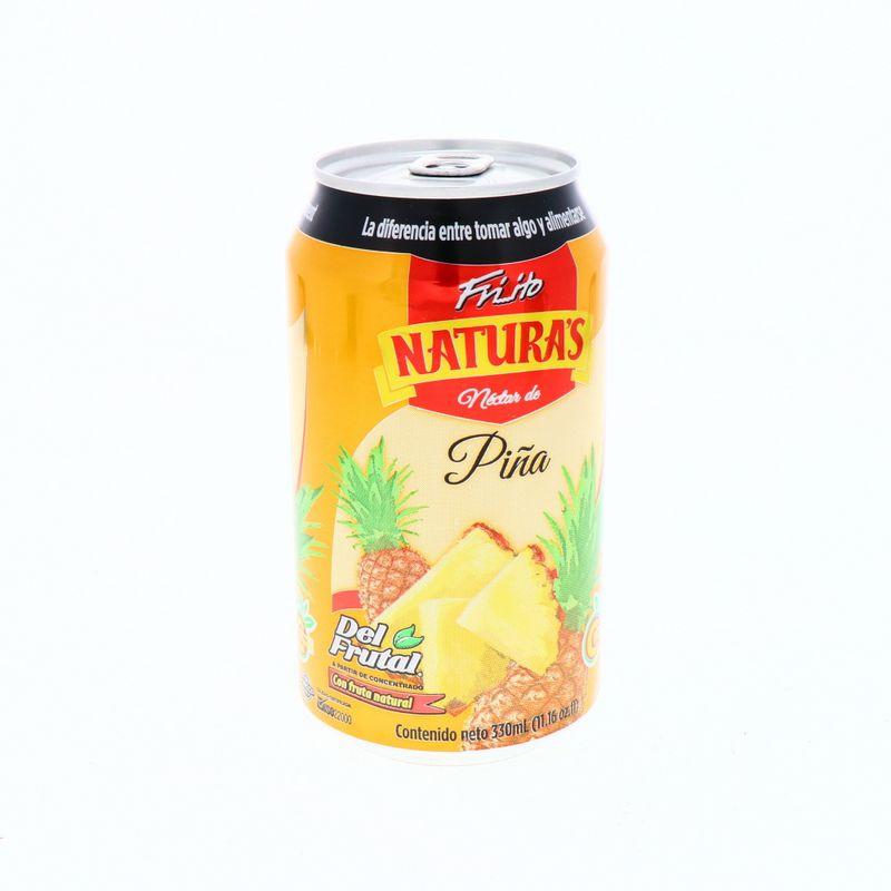 360-Bebidas-y-Jugos-Jugos-Nectares_081537200743_5.jpg