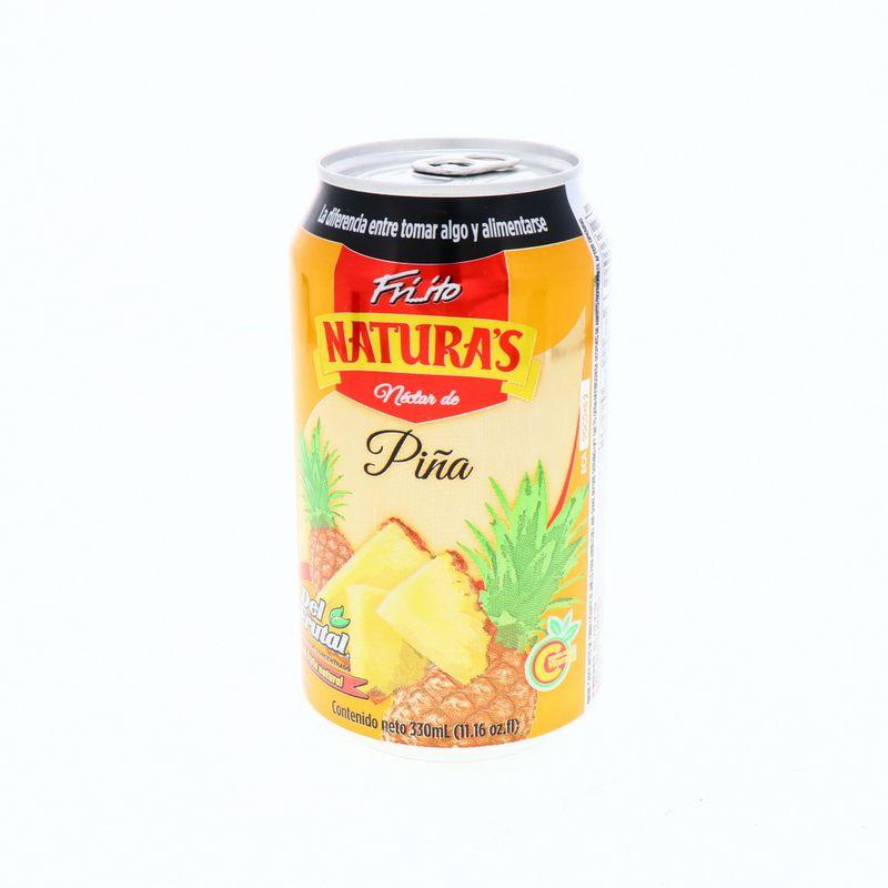 360-Bebidas-y-Jugos-Jugos-Nectares_081537200743_6.jpg
