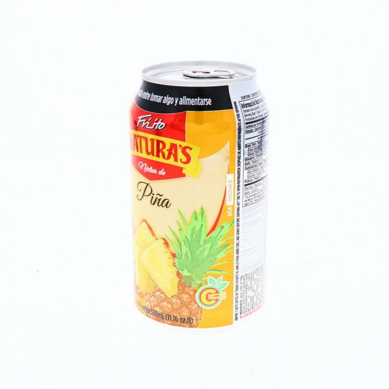 360-Bebidas-y-Jugos-Jugos-Nectares_081537200743_7.jpg