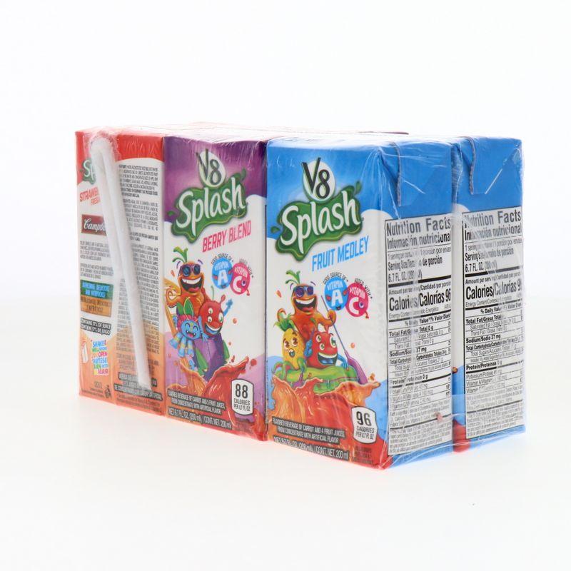 360-Bebidas-y-Jugos-Jugos-Nectares_7401000707945_2.jpg
