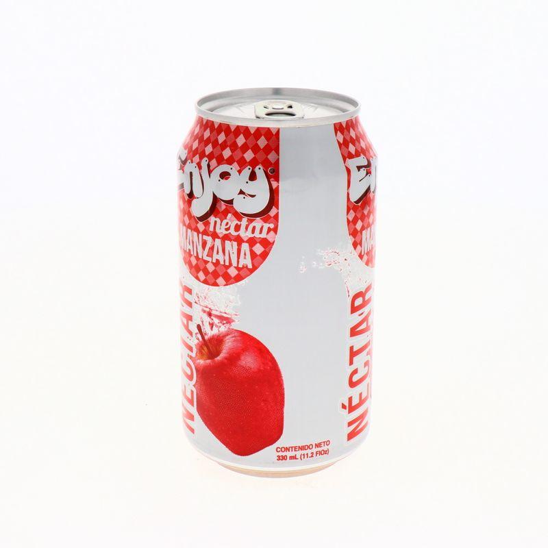 360-Bebidas-y-Jugos-Jugos-Nectares_7421600304672_2.jpg
