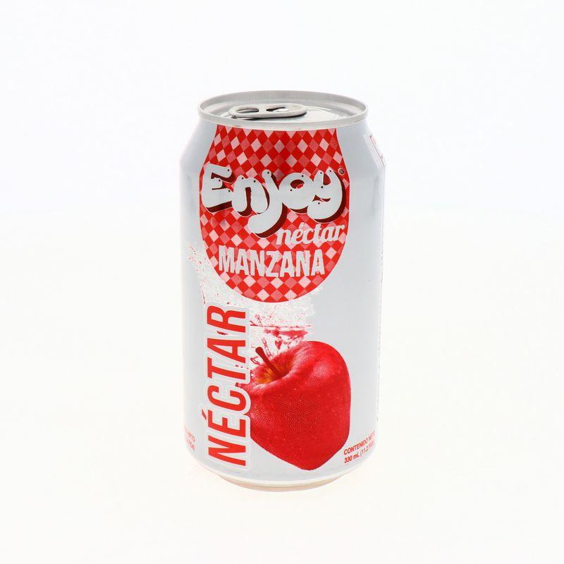 360-Bebidas-y-Jugos-Jugos-Nectares_7421600304672_5.jpg