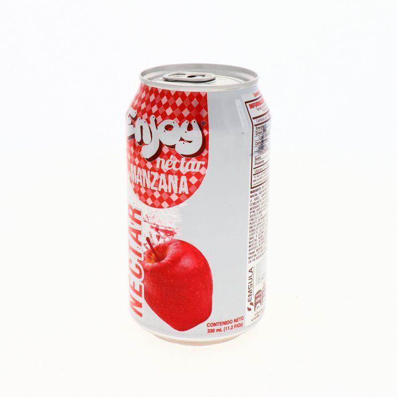360-Bebidas-y-Jugos-Jugos-Nectares_7421600304672_6.jpg