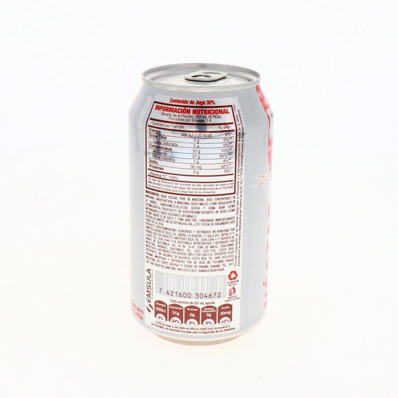 360-Bebidas-y-Jugos-Jugos-Nectares_7421600304672_9.jpg