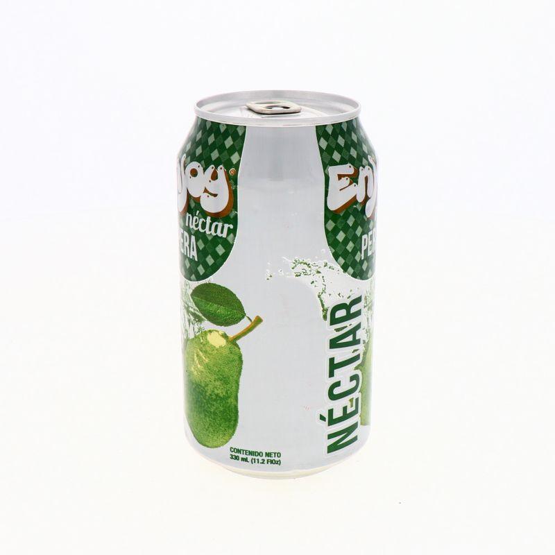 360-Bebidas-y-Jugos-Jugos-Nectares_7421600304689_3.jpg