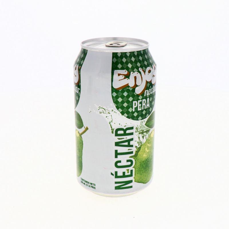 360-Bebidas-y-Jugos-Jugos-Nectares_7421600304689_4.jpg