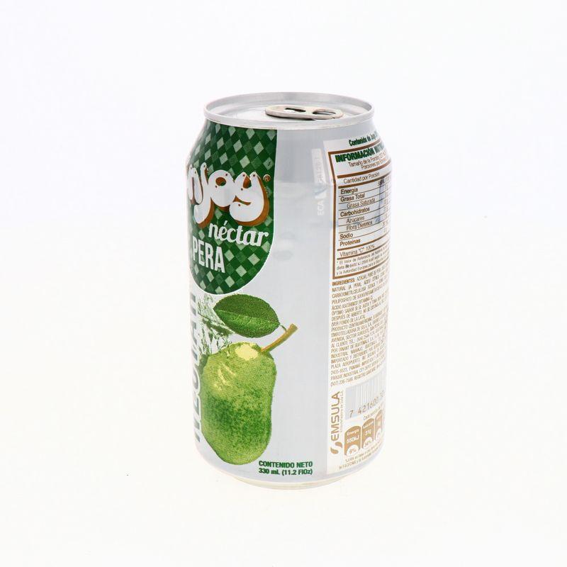 360-Bebidas-y-Jugos-Jugos-Nectares_7421600304689_7.jpg