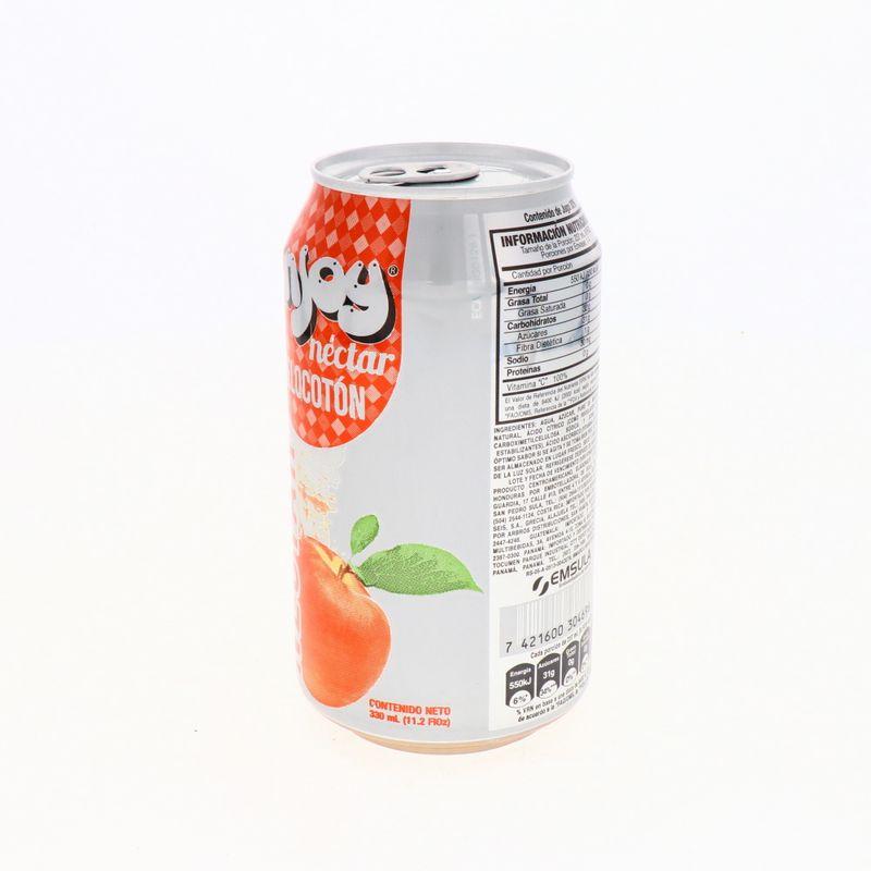 360-Bebidas-y-Jugos-Jugos-Nectares_7421600304696_7.jpg