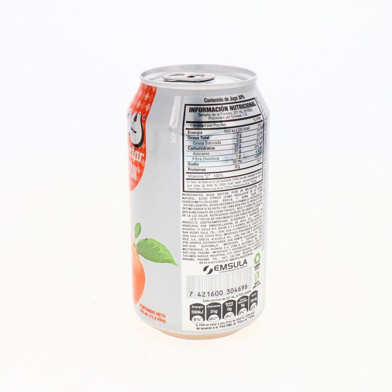 360-Bebidas-y-Jugos-Jugos-Nectares_7421600304696_8.jpg