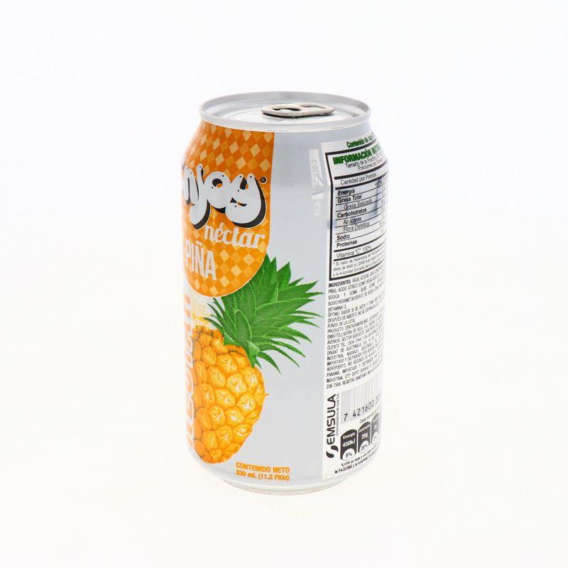 360-Bebidas-y-Jugos-Jugos-Nectares_7421600304702_3.jpg