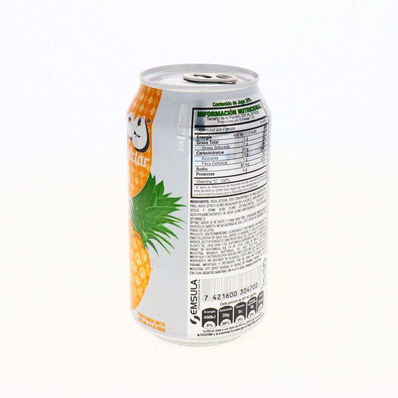 360-Bebidas-y-Jugos-Jugos-Nectares_7421600304702_4.jpg