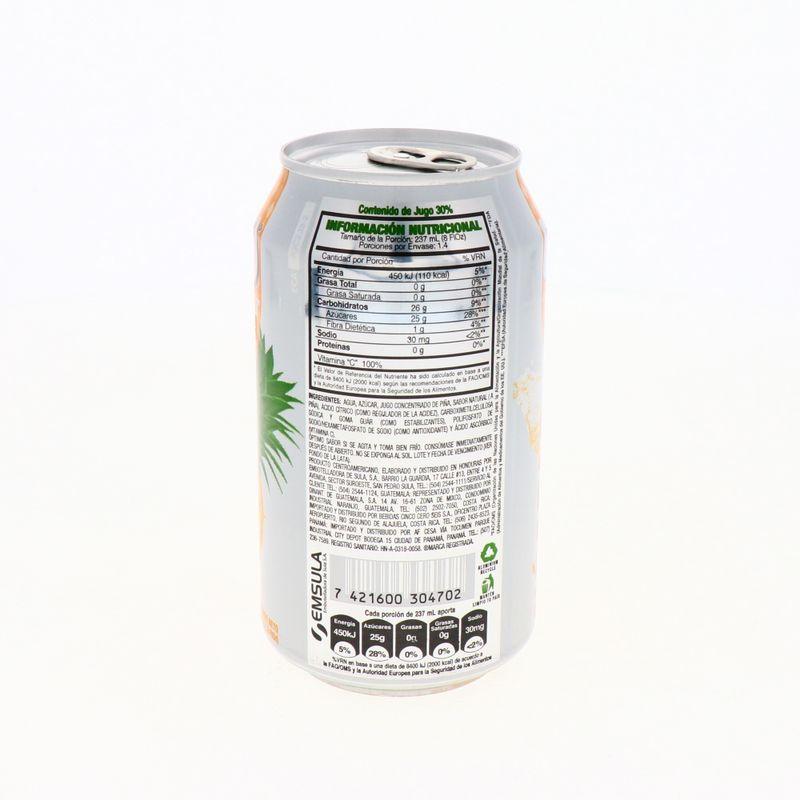 360-Bebidas-y-Jugos-Jugos-Nectares_7421600304702_5.jpg