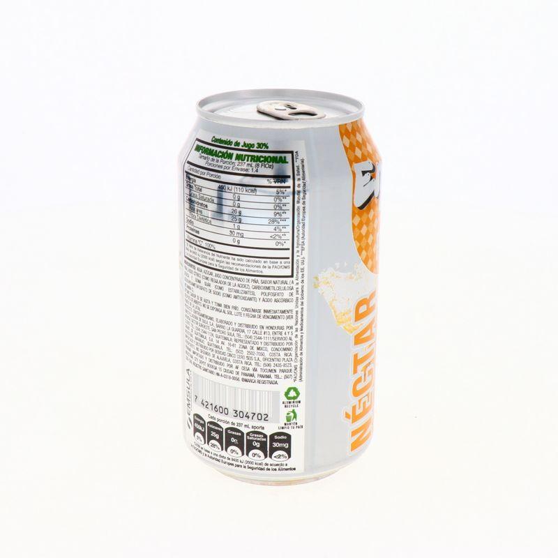 360-Bebidas-y-Jugos-Jugos-Nectares_7421600304702_6.jpg