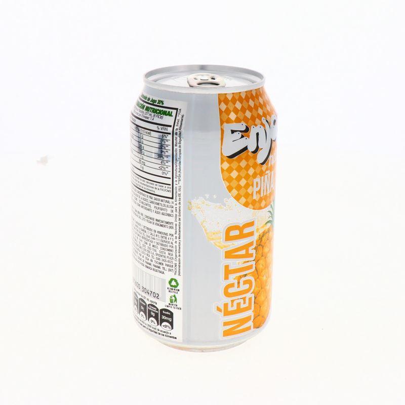 360-Bebidas-y-Jugos-Jugos-Nectares_7421600304702_7.jpg