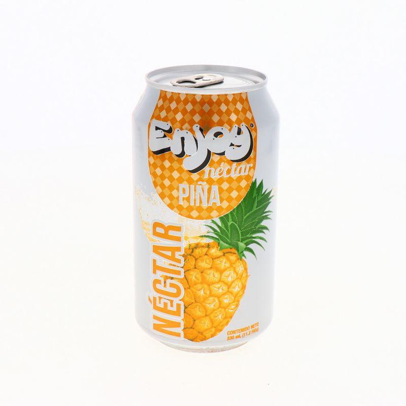 360-Bebidas-y-Jugos-Jugos-Nectares_7421600304702_9.jpg