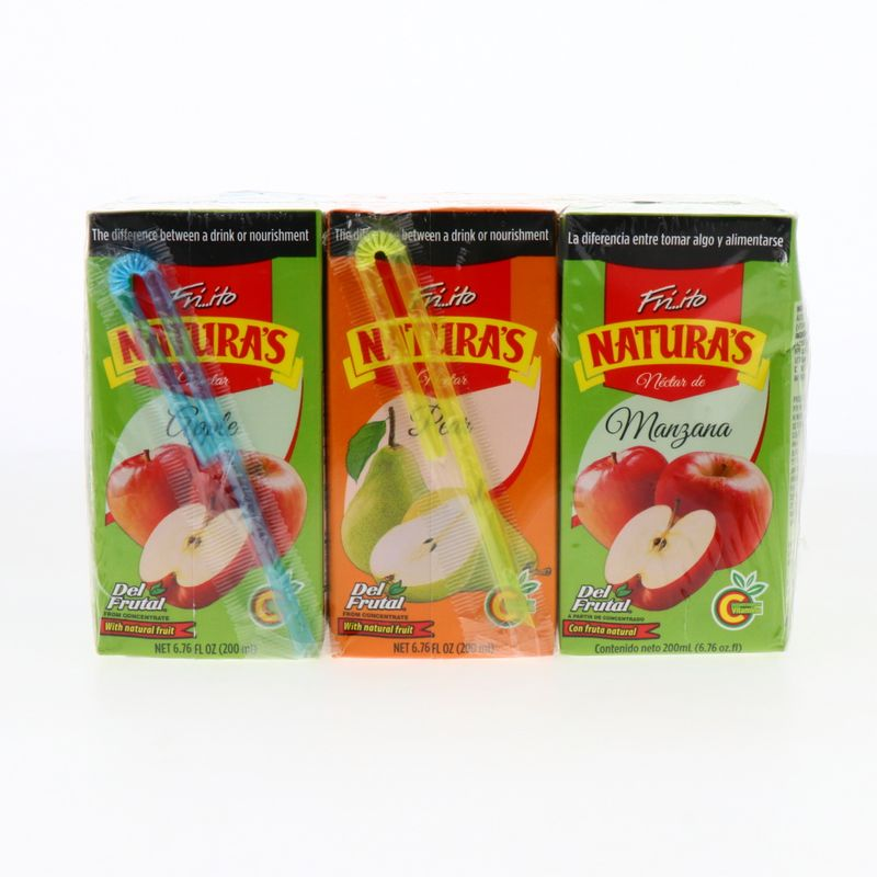 360-Bebidas-y-Jugos-Jugos-Nectares_750894501595_1.jpg