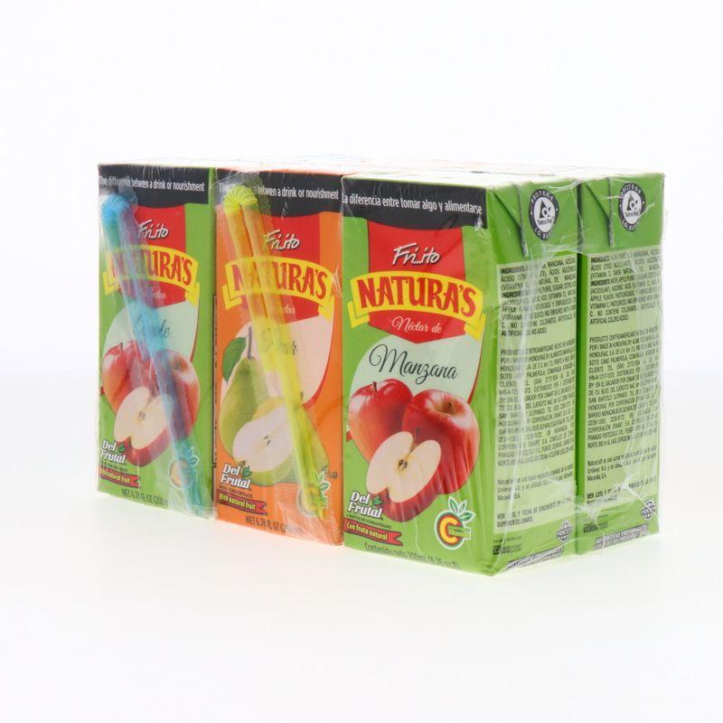 360-Bebidas-y-Jugos-Jugos-Nectares_750894501595_2.jpg