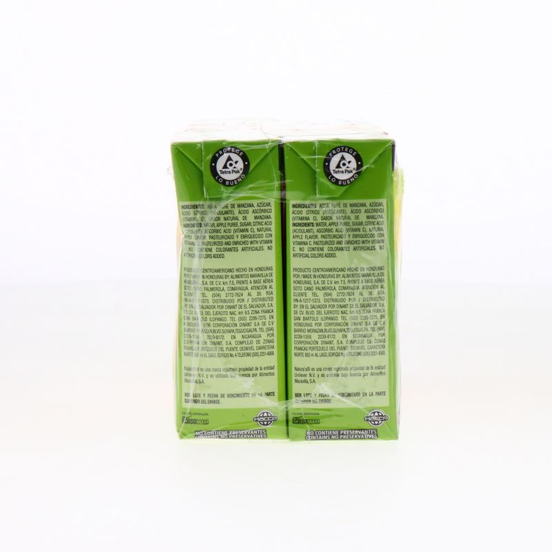 360-Bebidas-y-Jugos-Jugos-Nectares_750894501595_3.jpg