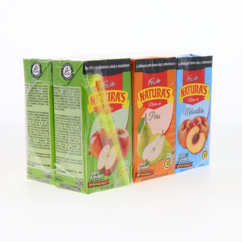 360-Bebidas-y-Jugos-Jugos-Nectares_750894501595_4.jpg