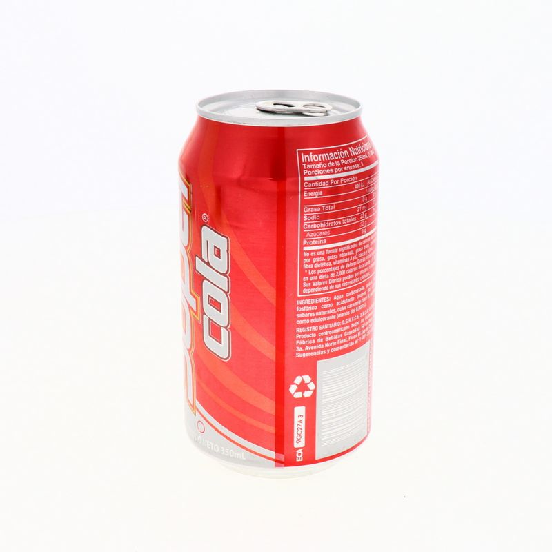 360-Bebidas-y-Jugos-Refrescos-Refrescos-de-Cola_7401002301288_2.jpg