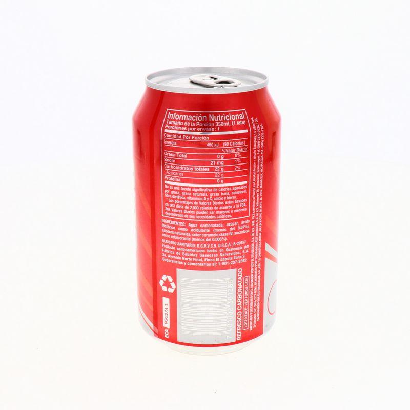 360-Bebidas-y-Jugos-Refrescos-Refrescos-de-Cola_7401002301288_3.jpg