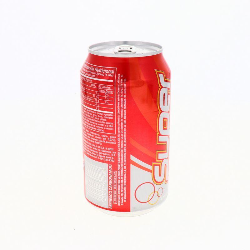 360-Bebidas-y-Jugos-Refrescos-Refrescos-de-Cola_7401002301288_4.jpg