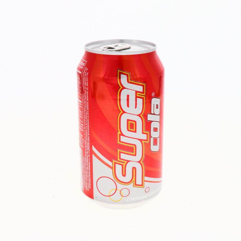 360-Bebidas-y-Jugos-Refrescos-Refrescos-de-Cola_7401002301288_5.jpg