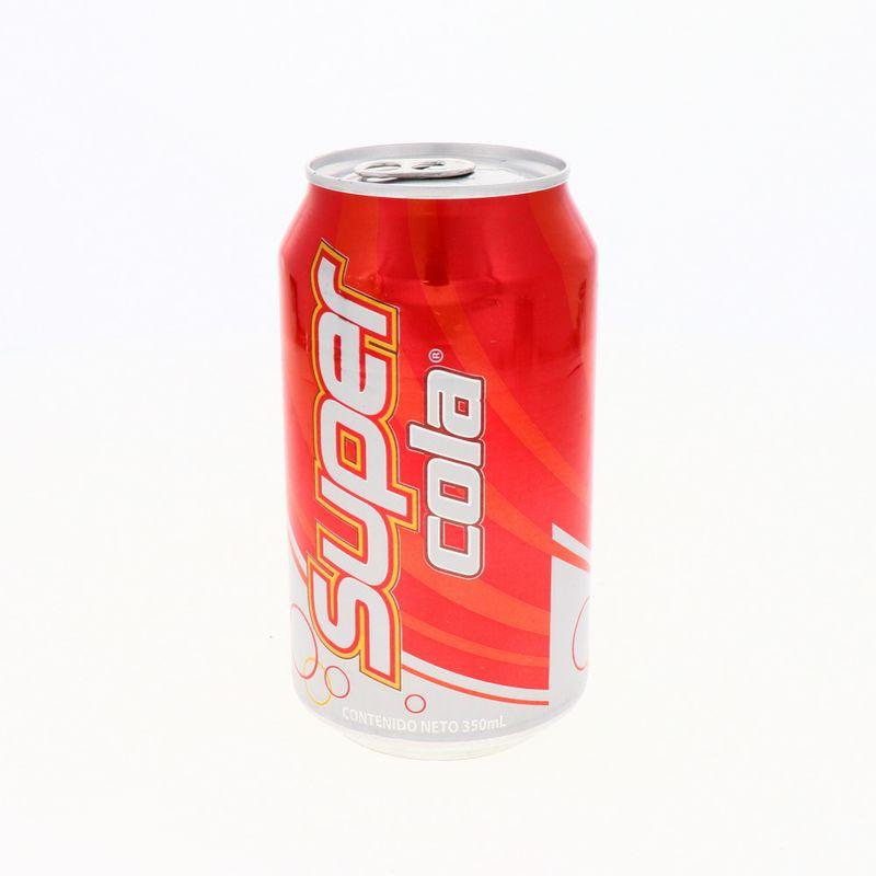 360-Bebidas-y-Jugos-Refrescos-Refrescos-de-Cola_7401002301288_6.jpg