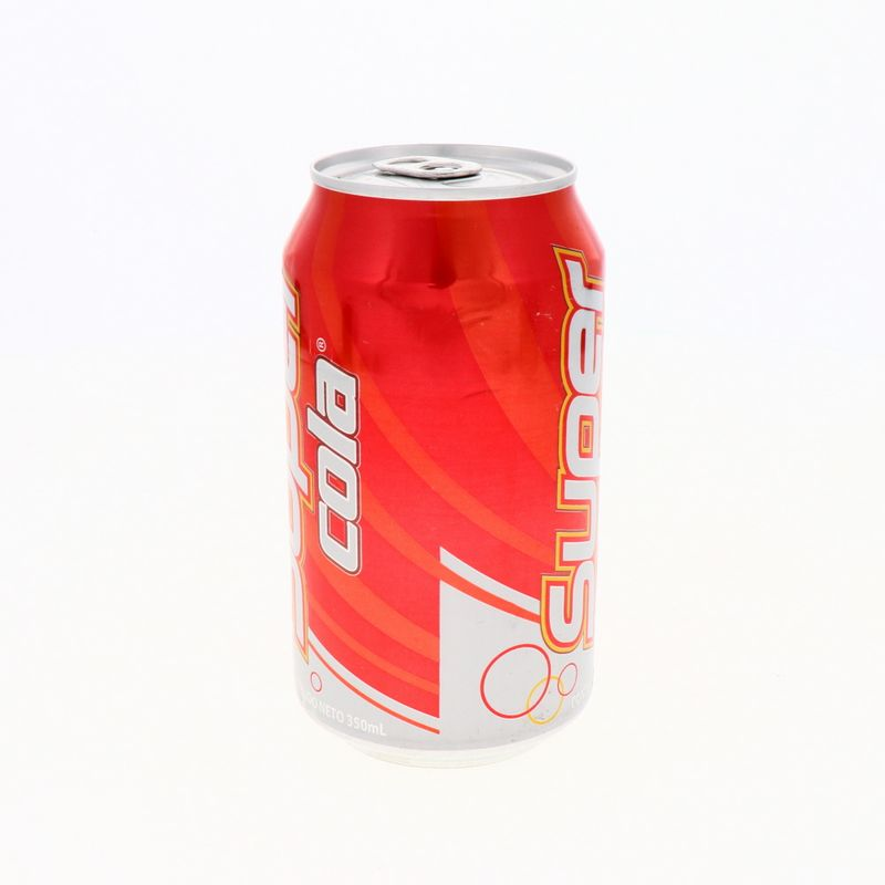 360-Bebidas-y-Jugos-Refrescos-Refrescos-de-Cola_7401002301288_7.jpg