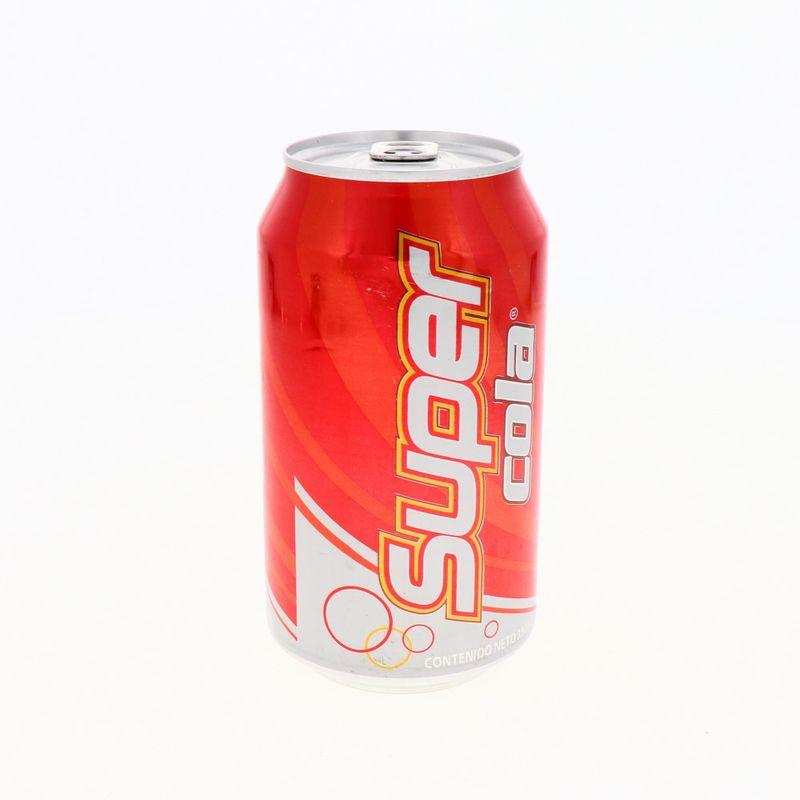 360-Bebidas-y-Jugos-Refrescos-Refrescos-de-Cola_7401002301288_8.jpg