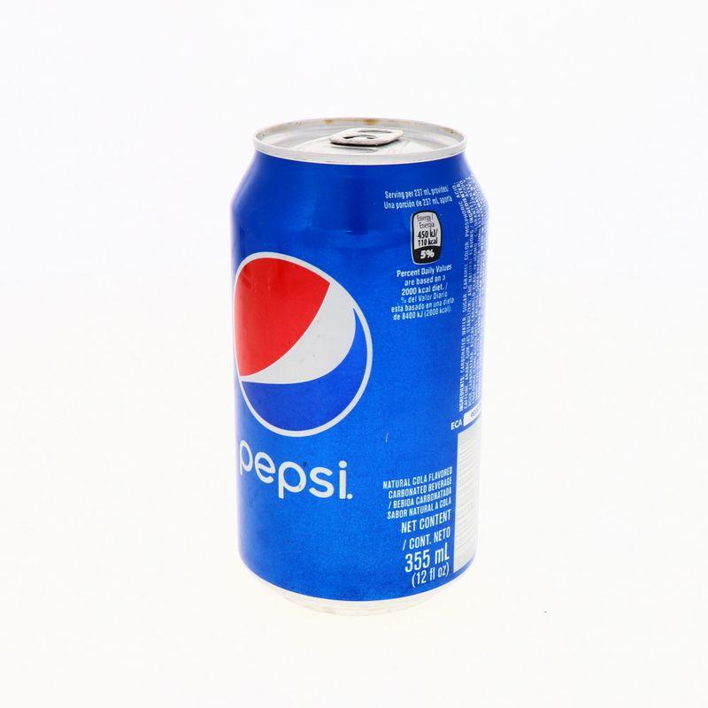 360-Bebidas-y-Jugos-Refrescos-Refrescos-de-Cola_7401005904011_2.jpg