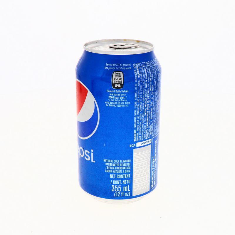 360-Bebidas-y-Jugos-Refrescos-Refrescos-de-Cola_7401005904011_3.jpg