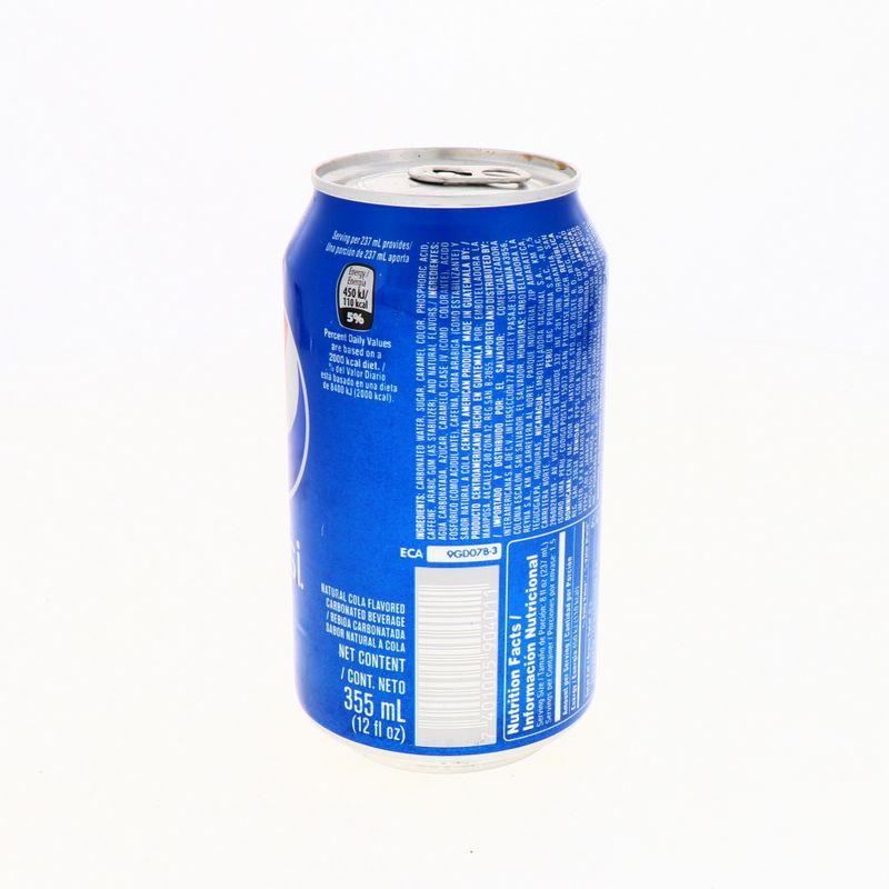 360-Bebidas-y-Jugos-Refrescos-Refrescos-de-Cola_7401005904011_4.jpg