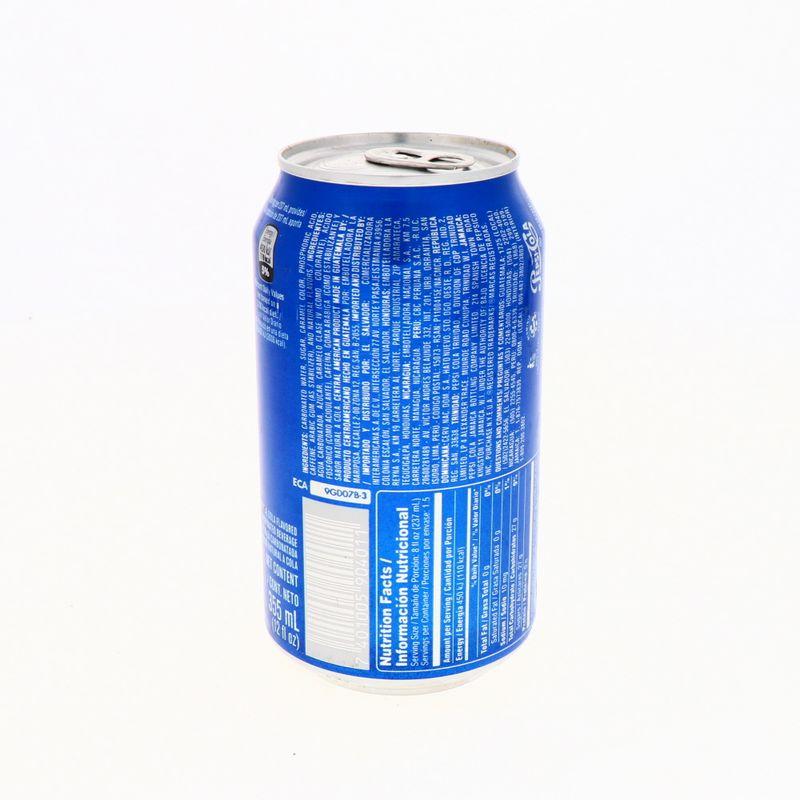 360-Bebidas-y-Jugos-Refrescos-Refrescos-de-Cola_7401005904011_5.jpg