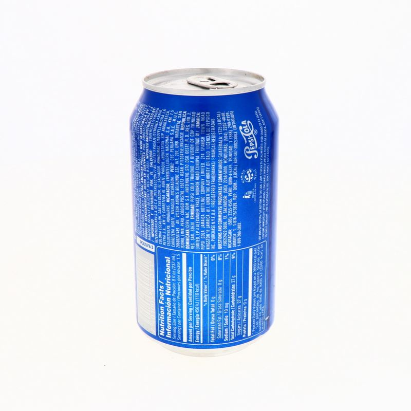 360-Bebidas-y-Jugos-Refrescos-Refrescos-de-Cola_7401005904011_6.jpg