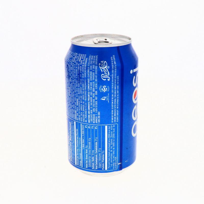 360-Bebidas-y-Jugos-Refrescos-Refrescos-de-Cola_7401005904011_7.jpg