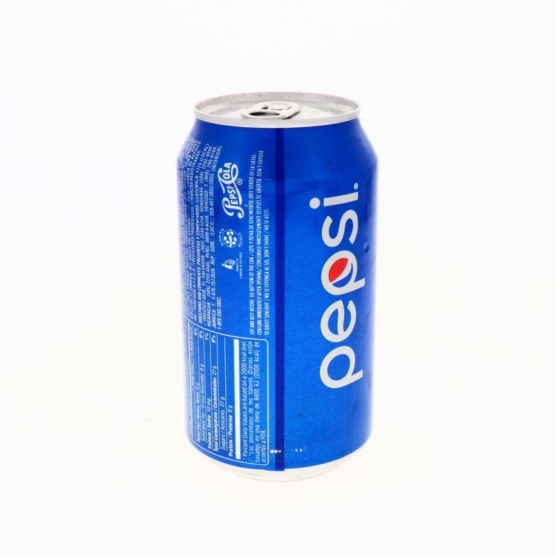 360-Bebidas-y-Jugos-Refrescos-Refrescos-de-Cola_7401005904011_8.jpg