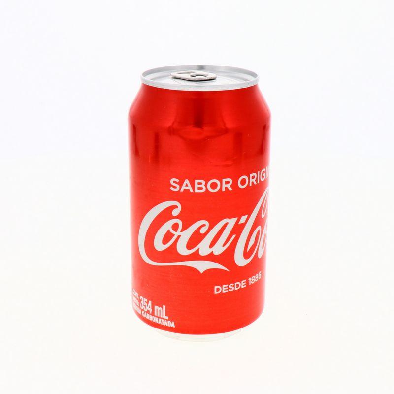 360-Bebidas-y-Jugos-Refrescos-Refrescos-de-Cola_7411001800231_1.jpg