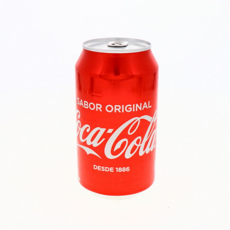 360-Bebidas-y-Jugos-Refrescos-Refrescos-de-Cola_7411001800231_2.jpg