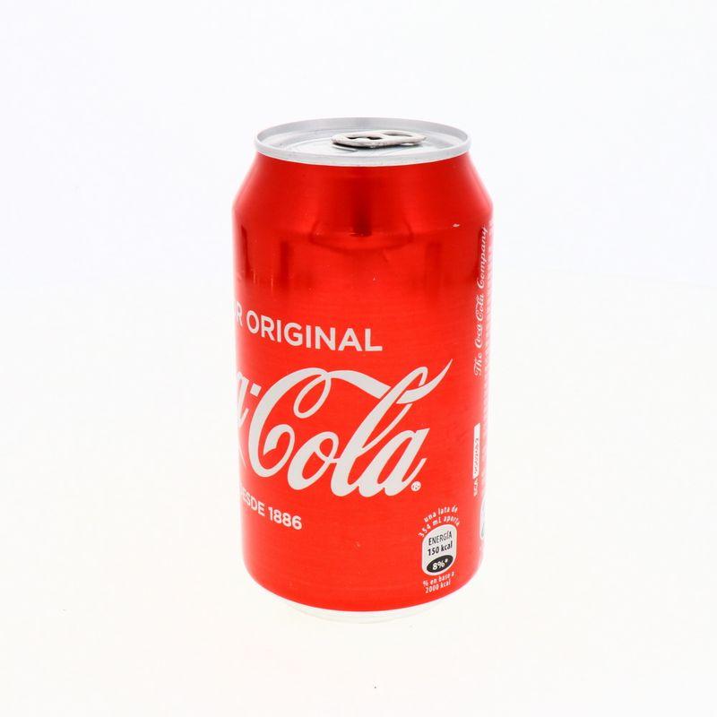 360-Bebidas-y-Jugos-Refrescos-Refrescos-de-Cola_7411001800231_3.jpg